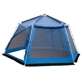 Палатка-шатер Tramp Lite MOSQUITO blue