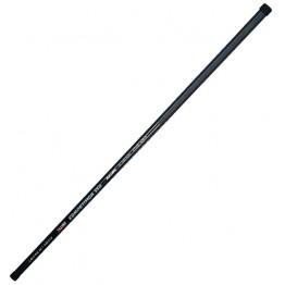 Ручка для подсака Traper Competition 350 см