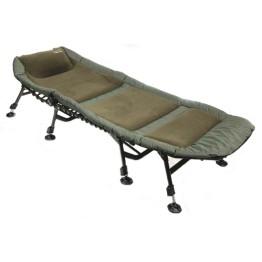 Кровать Traper Prestige