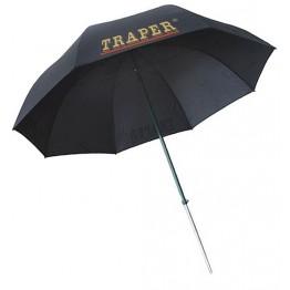 Зонт Traper Competion