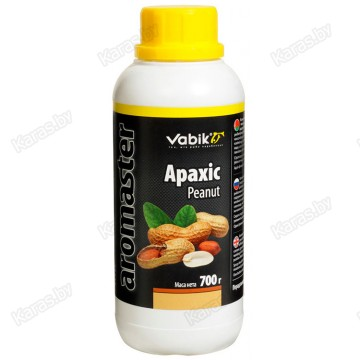 "Ароматизатор Vabik Aromaster Peanut ""Арахіс"" 0.7 л"