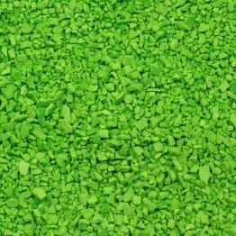 Компонент для прикормки Vabik PRO Печиво зелёное 150 г