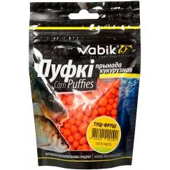 """Насадка Vabik Corn Puffies Tutti-Frutti """"Пуфкі Туті-Фруці"""""""