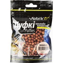 "Насадка Vabik Corn Puffies Chocolate ""Шакалад"""