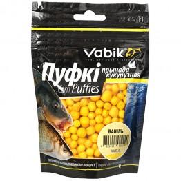 "Насадка Vabik Corn Puffies Vanilla ""Ваниль"""