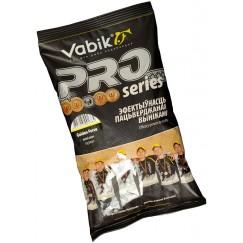 Прикормка Vabik PRO Golden Force (для крупного леща, светлая) 1кг