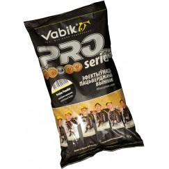 Прикормка Vabik PRO Prime Feeder (для кормушек, светлая) 1кг