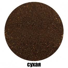 """Прикормка Vabik Special Roach Black """"Плотка Чорная"""" (чёрная) 1кг"""