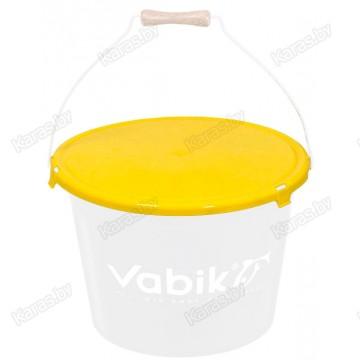 Крышка для ведра Vabik PRO (13, 18, 25 л)