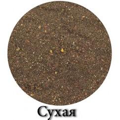 """Прикормка Vabik Optima Bream Black """"Лешч Чорны"""" (черная) 1кг"""