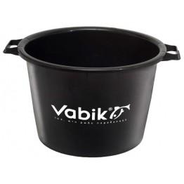 Ведро для прикормки Vabik 40 л
