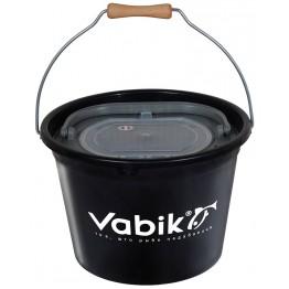 Ведро для живца Vabik 13 л