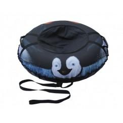 Санки-ватрушки Митек Пингвин (110см)