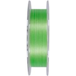 Леска плетёная YGK G-Soul Upgrade X4 150 м (#0.2-0.4)