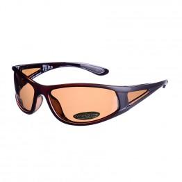 Очки поляризационные Solano FL1094