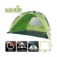 Палатка рыболовная Norfin IDE NF