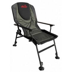 Кресло CHAIRMAN Tramp TRF - 031