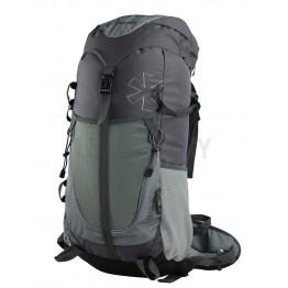 Рюкзак Norfin 4REST 50, 50 л