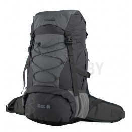 Рюкзак Norfin 4REST 45, 45 л