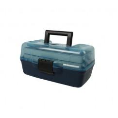 Ящик рыболовный 2-ух полочный для принадлежностей Aquatech® 1702