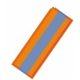 Самонадувающийся коврик Tramp 190 x 60 x 5 см