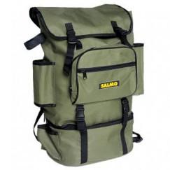 Рюкзак забродный Salmo 1950 20+10 л