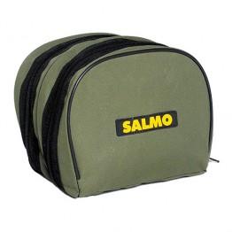 Чехол для катушек Salmo