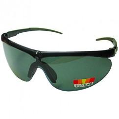 Очки поляризационные SALMO S-2502