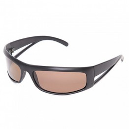Очки поляризационные SALMO S-2520