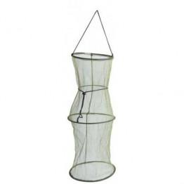 Садок SALMO UT 3000-065 65 см