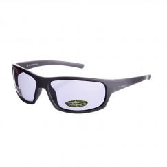 Очки поляризационные Solano FL20033A