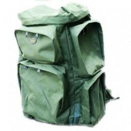 Рюкзак рыболовный Salmo 4501 105 л