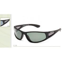 Очки поляризационные Solano FL1098