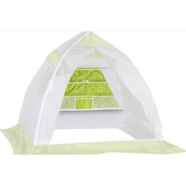 Органайзер для палатки Lotos