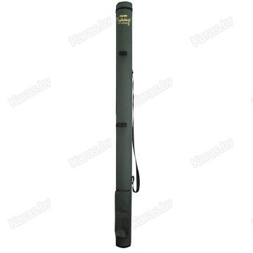 Тубус для удилищ SALMO 5901-165