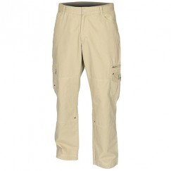 Брюки NORFIN Adventure Pants