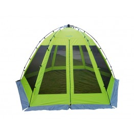Палатка-шатер Norfin Lund