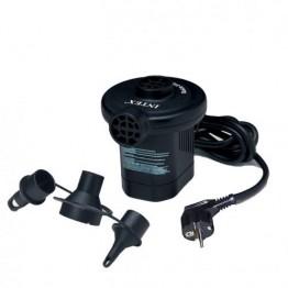 Насос электрический Intex 66620 220 В