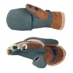 Перчатки - варежки NORFIN Aurora