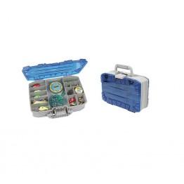 Кейс рыболовный пластиковый Flambeau 7320