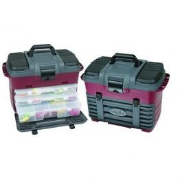Ящик рыболовный пластиковый Flambeau 8050