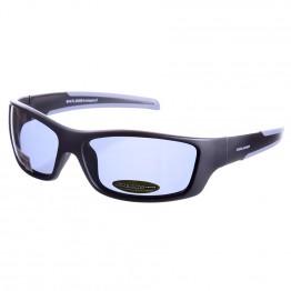 Очки поляризационные Solano FL20008B