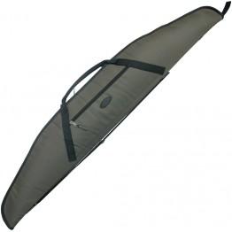 Чехол-папка ХСН для двух спиннингов (125 см)