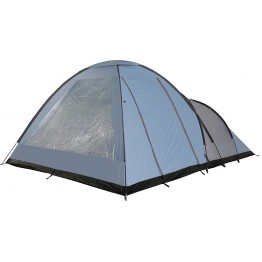 Пятиместная палатка Norfin Alta 5
