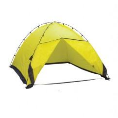 Палатка зимняя Comfortika AT06Z-4-200 (2.0x2.0х1.5 м)