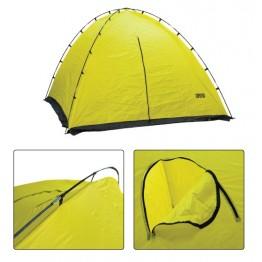 Палатка зимняя Comfortika AT06Z-4-150 (1.2x1.2х1.0 м)