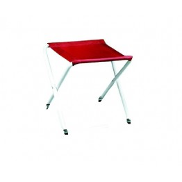 Складной стул Libao
