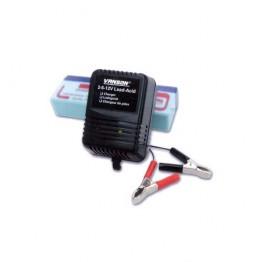 Зарядное устройство Vanson BC-2612T