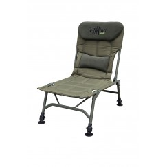 Кресло Norfin Salford