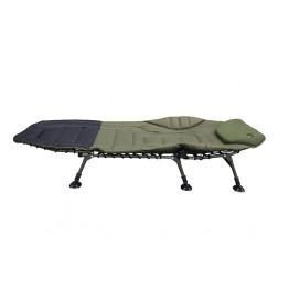 Кровать NORFIN BRISTOL